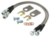 DOT BRAKE HOSE KIT