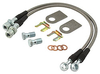DOT 7/16 BRAKE HOSE KIT