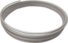 ZINC COATED 3/16 BRAKE LINE --- .95 PER FOOT