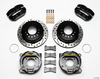 10/12BOLT 2.81 OFFSET Dynapro Low-Profile Rear Parking Brake Kit