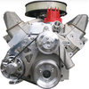 Big Block Ford FE Kit with Alternator