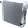 CHEVY RADIATOR 19X28