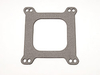BASE GASKET KIT
