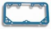 FUEL BOWL GASKET SET