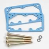 FUEL BOWL GASKET/SCREW KIT