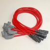 8.5 MM LT-1 WIRE SET
