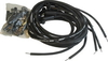LA MSD5552 IGNITION WIRE SET