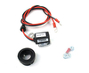 FORD IGNITOR CONVERSION KIT