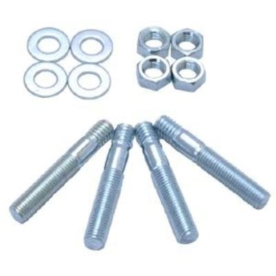 2in CARB STUD KIT (4)
