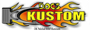 Doc's Kustoms