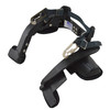 Z-TECH HEAD & NECK RESTRAINT